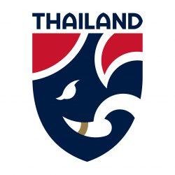 ผลการค้นหารูปภาพสำหรับ thailand logo