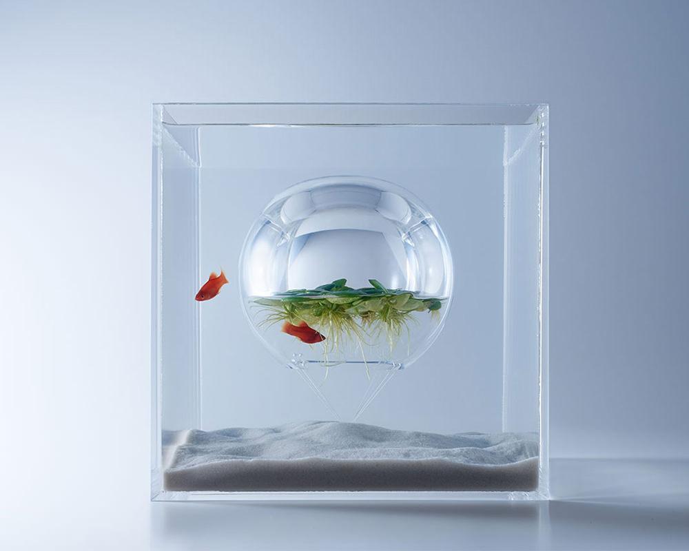 Blog Esprit Design waterscape-hakura-misawa-aquarium-blog-espritdesign-7 - art4d