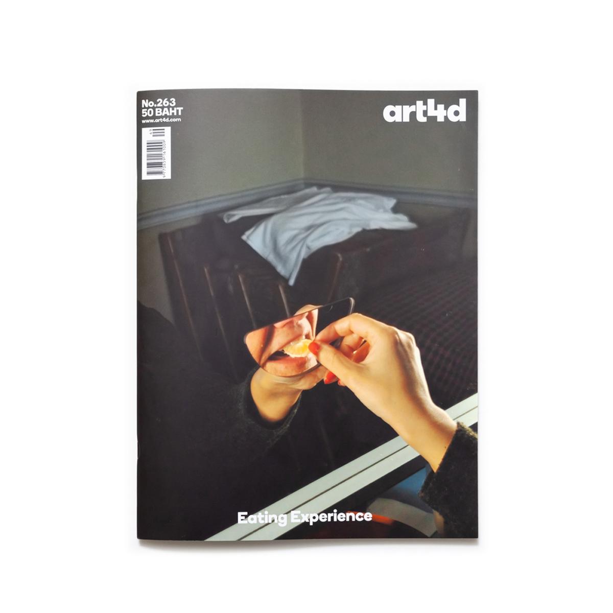 art4d