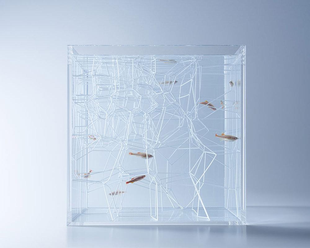 Blog Esprit Design waterscape-hakura-misawa-aquarium-blog-espritdesign-16 - art4d